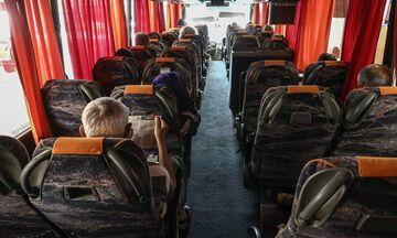 Ποιες γραμμές λεωφορείων αναλαμβάνουν τα ΚΤΕΛ – Τι προβλέπει η σύμπραξη με τον ΟΑΣΑ