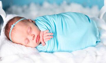 Υδροκήλη, βουβωνοκήλη και ομφαλοκήλη - Τι πρέπει να γνωρίζουν οι γονείς