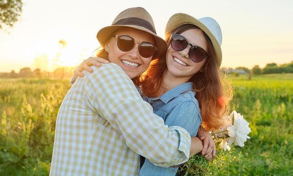 Εμμηνόπαυση - κλιμακτήριος: Ξεχωρίστε τα συμπτώματα