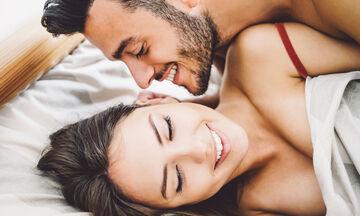 Πώς αλλάζει ο κόλπος κατά τη διάρκεια του κύκλου και στη σεξουαλική επαφή;