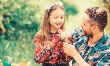 Γιατί είναι σημαντικό να δείχνουν και οι γονείς σεβασμό στα παιδιά