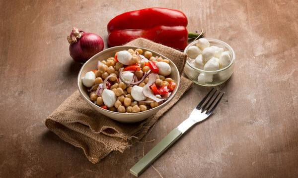 Ποιες παθήσεις προλαμβάνετε αν συνδυάζετε αυτές τις τροφές (pics)