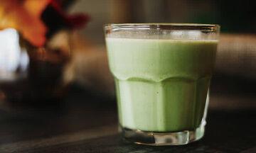 Εύκολες συνταγές για smoothies ευεξίας