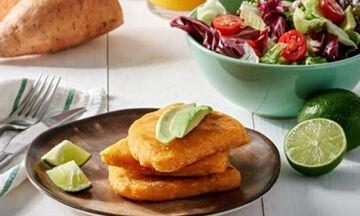 Απόλαυση χωρίς γλουτένη: Οι gluten free συνταγές που λατρέψαμε