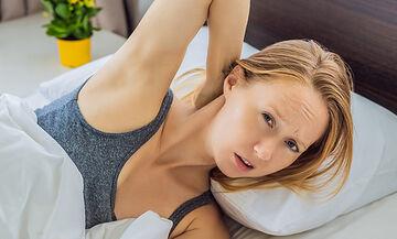 Οστεοπόρωση στις γυναίκες: Πώς αναπτύσσεται και ποιες είναι οι συνέπειες;