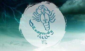 Μηνιαίες προβλέψεις 23/10 έως 21/11: Είναι δυνατόν τα πράγματα να πάνε χειρότερα;