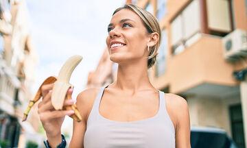 Δίαιτα αποτοξίνωσης τριών ημερών με μπανάνα