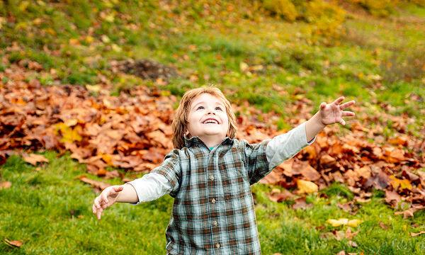 Προτάσεις για το Σαββατοκύριακο: Τι μπορείτε να κάνετε με τα παιδιά