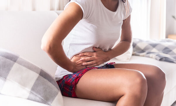 Νόσος του Crohn: Οι τροφές που πυροδοτούν τα συμπτώματα (εικόνες)