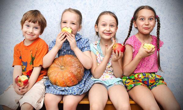 Πόσο θρεπτική είναι η κολοκύθα & πώς θα την εντάξουμε στη διατροφή μας;