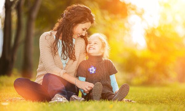Οι οικογενειακοί κανόνες που πρέπει να γνωρίζουν τα παιδιά