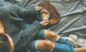 Οι 16 αλκαλικές τροφές που πρέπει να εντάξετε στη διατροφή σας