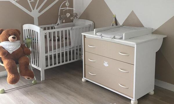 Βρεφικό δωμάτιο για αγόρι και κορίτσι: Φανταστικές ιδέες διακόσμησης
