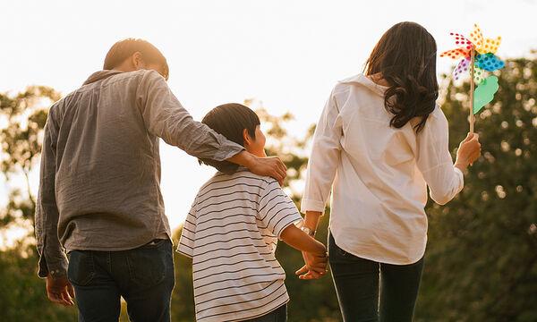 28η Οκτωβρίου: Τι μπορείτε να κάνετε με τα παιδιά;