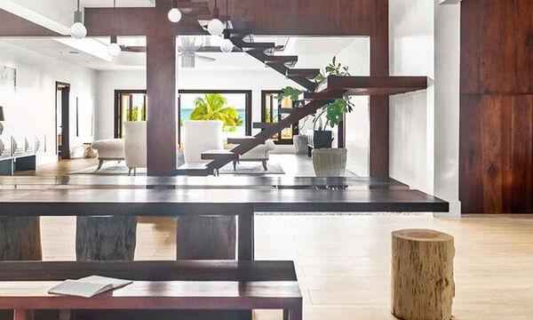 Πώς να σχεδιάσεις ένα σπίτι που να καλύπτει απόλυτα τις ανάγκες σου