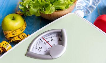 Δέκα λαχανικά με μηδενικές θερμίδες για μαμάδες που θέλουν να χάσουν βάρος