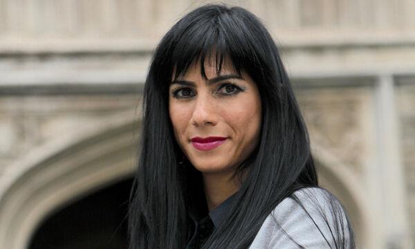 Κατερίνα Κρεατσούλα:«Η μάσκα θα γίνει κομμάτι της ζωής μας τα επόμενα χρόνια»