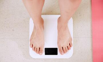 Δίαιτα 3 ημερών: Τι μπορείς να φας
