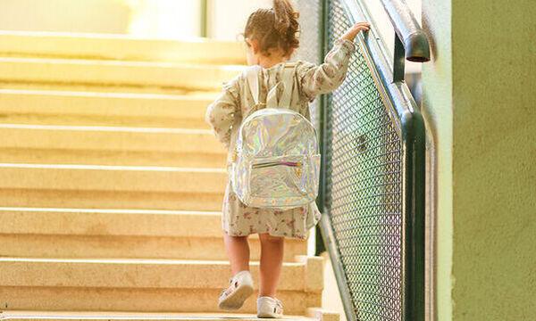 Υπ.Εργασίας: Ποιες αλλαγές σχεδιάζει στο πρόγραμμα της προσχολικής αγωγής