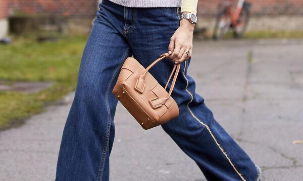 12 λάθη που κάνεις όταν φοράς jeans και δεν αναδεικνύεται η σιλουέτα σου