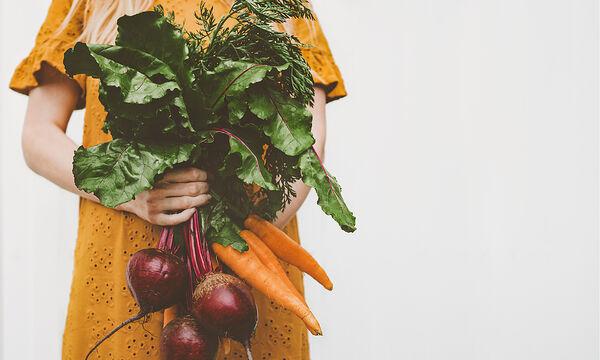 Εννέα τροφές που μπορείτε να τρώτε καθημερινά