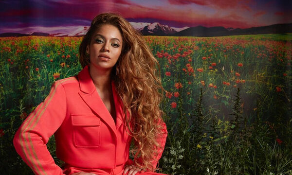 Beyoncé: Αποκαλύπτει ότι έχει 80.000 μέλισσες και αυτός είναι ο λόγος