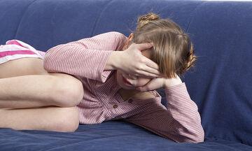 Οκτώ πράγματα που πρέπει να προσέξετε όταν το παιδί σας έχει πονοκέφαλο