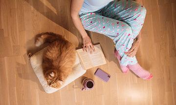 Εντοπίζονται οι γόνιμες ημέρες με τους πόνους ωορρηξίας; (vid)