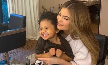 Stormi Webster: 10 φορές που η κόρη της Kylie Jenner έκλεψε τις εντυπώσεις
