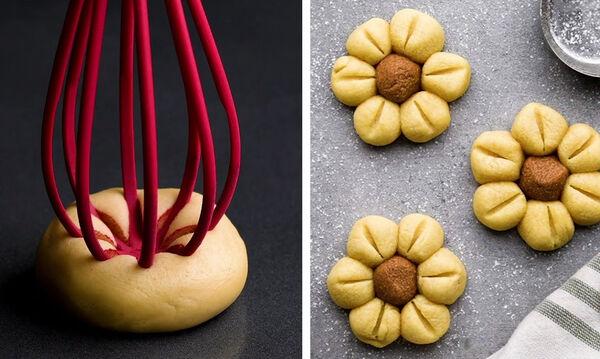 Tips για μαμάδες: Δέκα έξυπνοι τρόποι για να διακοσμήσετε τα μπισκότα σας