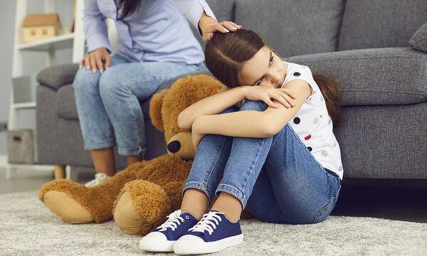 Προληπτική παρέμβαση στα παιδιά: Πώς θα την εφαρμόσετε στην πράξη