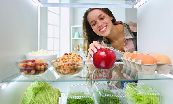 Τips για μαμάδες: 11 τροφές που δεν πρέπει να βάζετε ποτέ στο ψυγείο