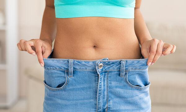 Χάστε 5 κιλά σε μια εβδομάδα - Τι μπορείτε να τρώτε