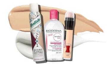 10 προϊόντα στα οποία ορκίζονται οι νέες μαμάδες