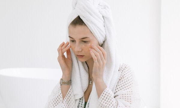 Έχεις ερεθισμένο δέρμα τον τελευταίο καιρό; Να, τι φταίει!