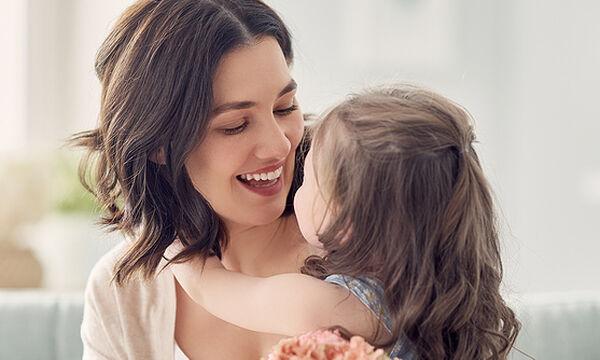 Τρεις τρόποι για να διδάξουμε στα παιδιά την ευγνωμοσύνη