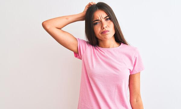 Χαμένη περίοδος και αρνητικό τεστ εγκυμοσύνης - Τι συμβαίνει;