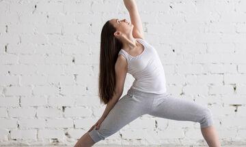 Περίοδος και γυμναστική: Ξέρουμε πώς θα παραμείνεις fit και γεμάτη αυτοπεποίθηση!