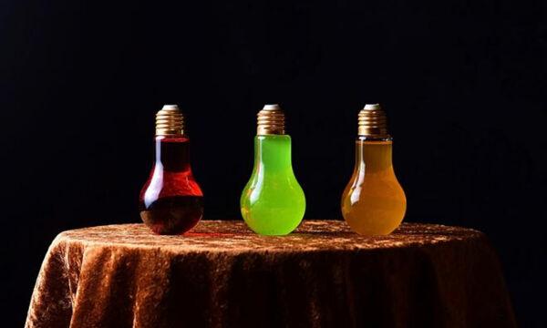 Ηλεκτρολύτες: Ο ρόλος τους και ποια ποσότητα χρειαζόμαστε από τον καθένα (εικόνες)