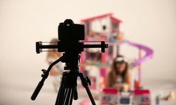 The DOLLcumentary: Ενσυναίσθηση και παιχνίδι, δύο πρωταρχικές έννοιες για το παιδί