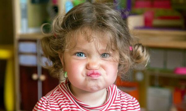 Ενοχλητικές συνήθειες των παιδιών που είναι σημαντικές στην ανάπτυξή τους