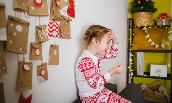 Ο ρόλος της αυτοπεποίθησης στη ζωή ενός παιδιού