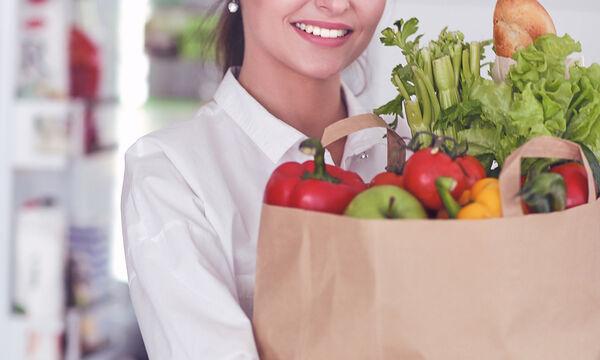 21 τρόφιμα που δεν χρειάζεται να μπουν στο ψυγείο (vid)