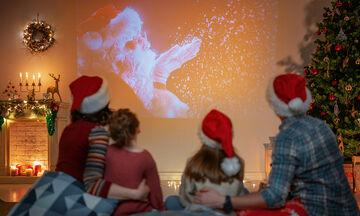 Παιδικές ταινίες για να δείτε με τα παιδιά τώρα που είστε στο σπίτι