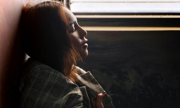 Ενδομητρίωση και υπογονιμότητα: να χειρουργηθώ ή όχι;