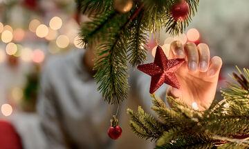 Αυτά είναι τα χριστουγεννιάτικα δώρα που πραγματικά θέλουν οι μαμάδες φέτος