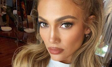 Jennifer Lopez: Αυτά τρώει όλη την ημέρα και έχει αυτό το κορμί