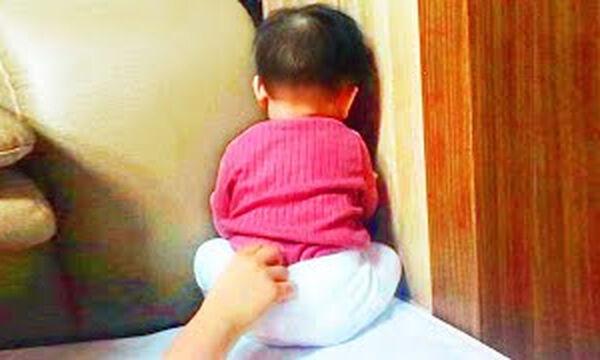 Αυτά τα μωρά κάνουν «απίστευτα» πράγματα (vid)
