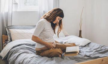 Μπορεί το στρες στην εγκυμοσύνη να οδηγήσει σε πρόωρο τοκετό;