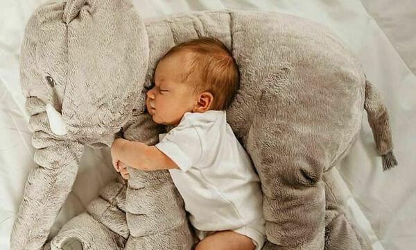 Αυτά είναι τα πιο χαριτωμένα μωρά του Instagram (pics)